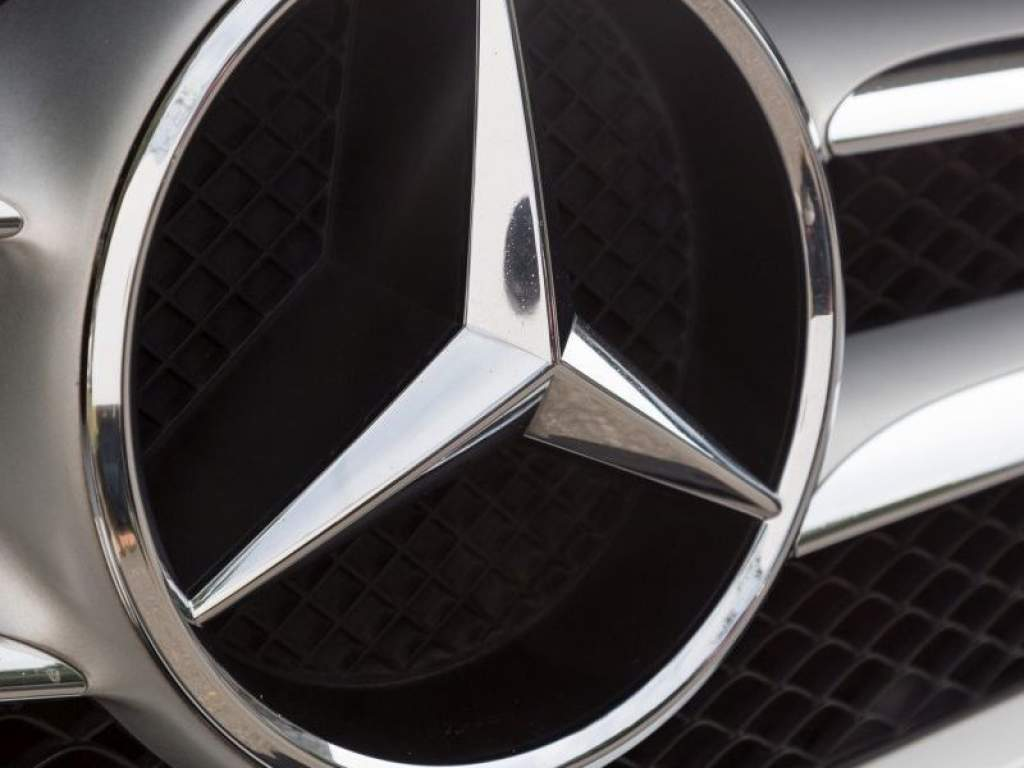 Tovább bővül a kecskeméti Mercedes-gyár
