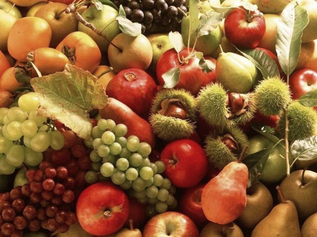 Rontotta a gyümölcsök minőségét a csapadékhullám