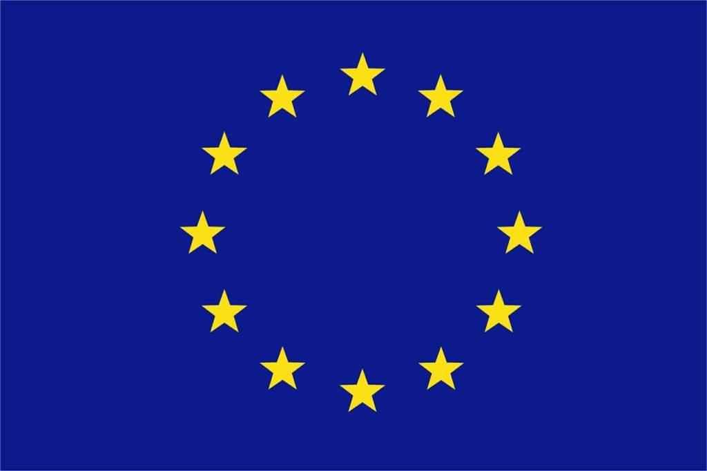 Nehezebb lesz áfát csalni januártól az EU-ban