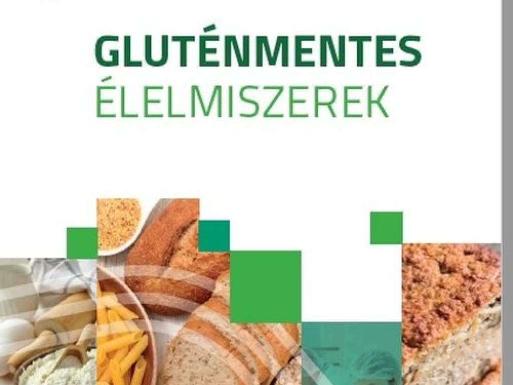 Élelmiszeripari kézikönyvekkel segíti a tájékozódást a NAK