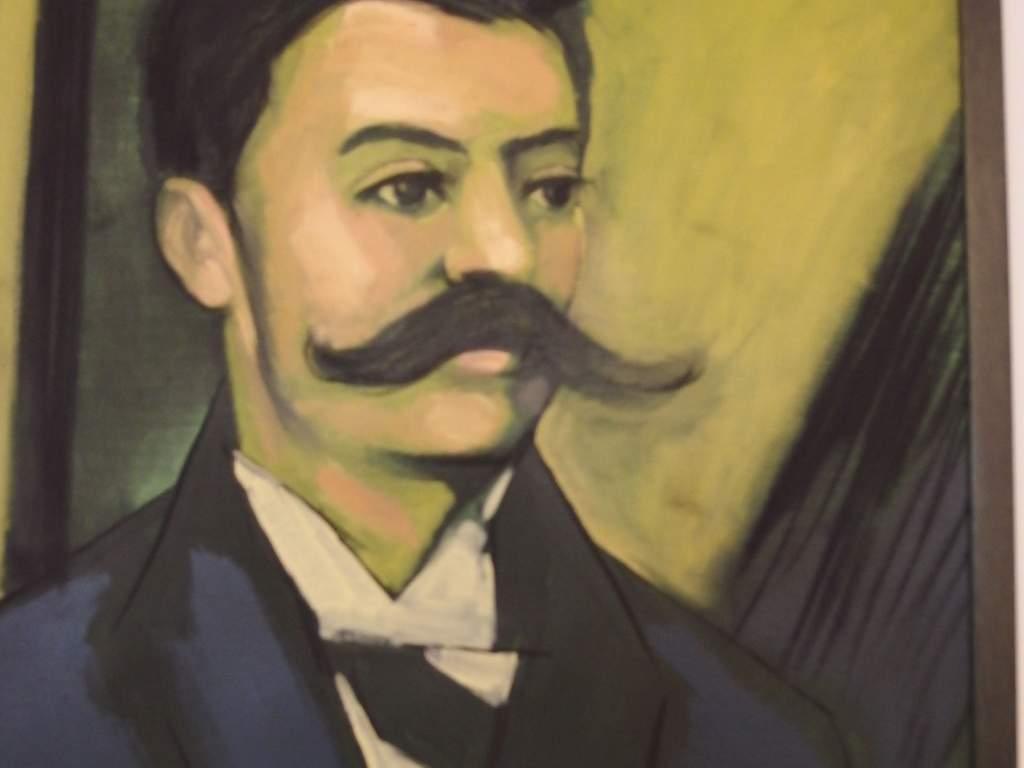 Kiállítással zárult a Móra István-megemlékezés
