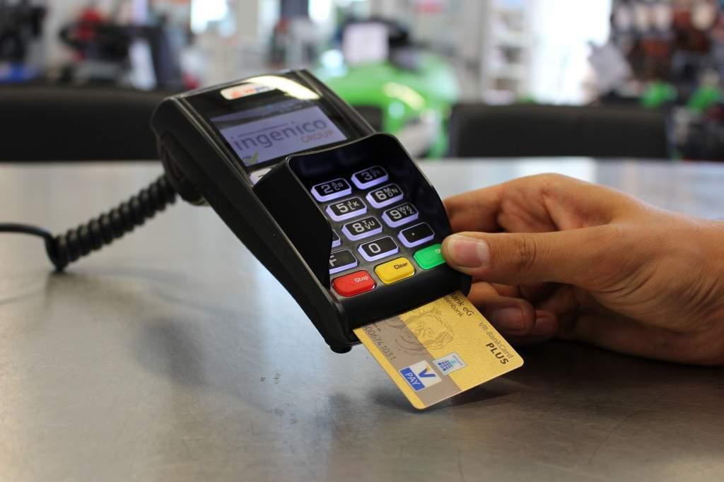 Változás a bankokban: elindul az azonnali átutalások tesztje