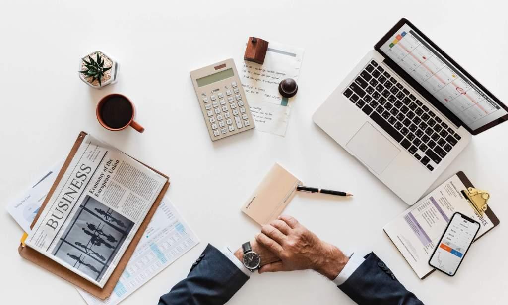 Amit az idei adózásról tudni érdemes