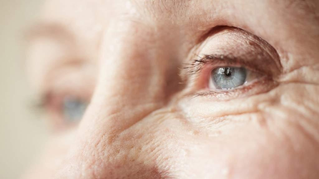 Előrelépés lehet az időskori demencia gyógyításában