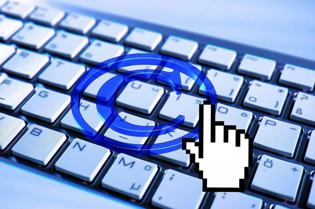 EU-s megállapodás a szerzői jogi irányelv módosításáról