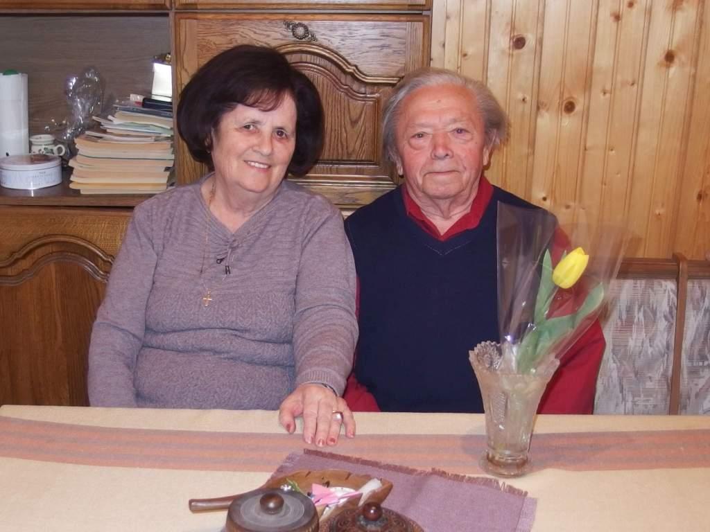 randevú 10 év nem házasság rangsorolt matchmaking dota 2 lista