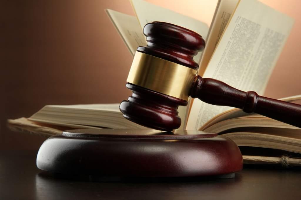 Tájékoztató a bírósági ülnökök megválasztásáról