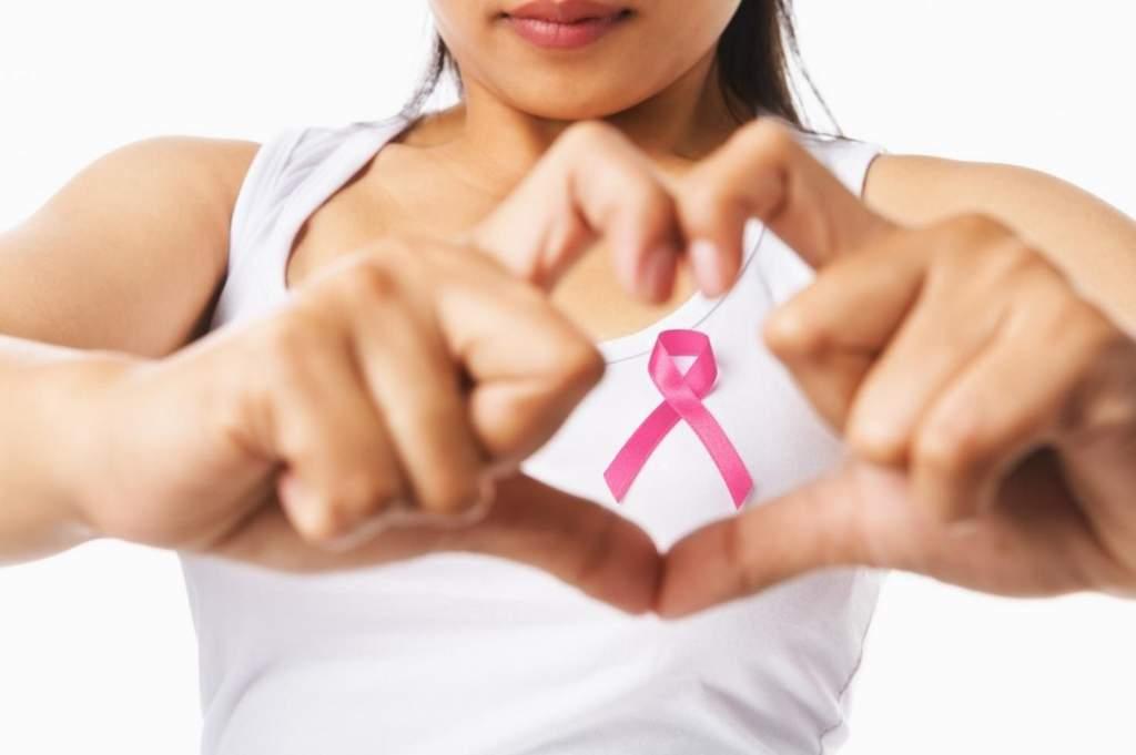 Jó eséllyel gyógyítható az időben felfedezett tumor