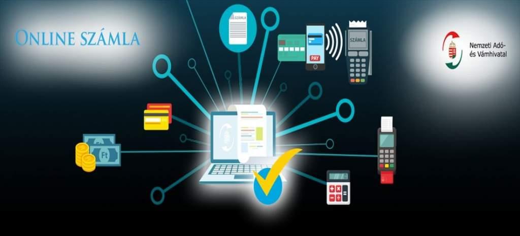 Folyamatos fejlesztéssel bővítené a vállalkozások jelentési kötelezettségét a NAV