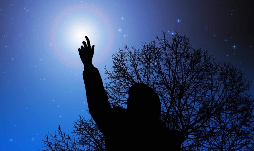 II. Csillagnéző szalonnasütés