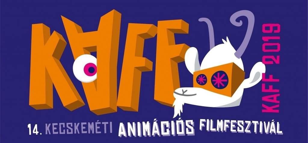 Száznál több animációs film várja a közönséget a KAFF-on