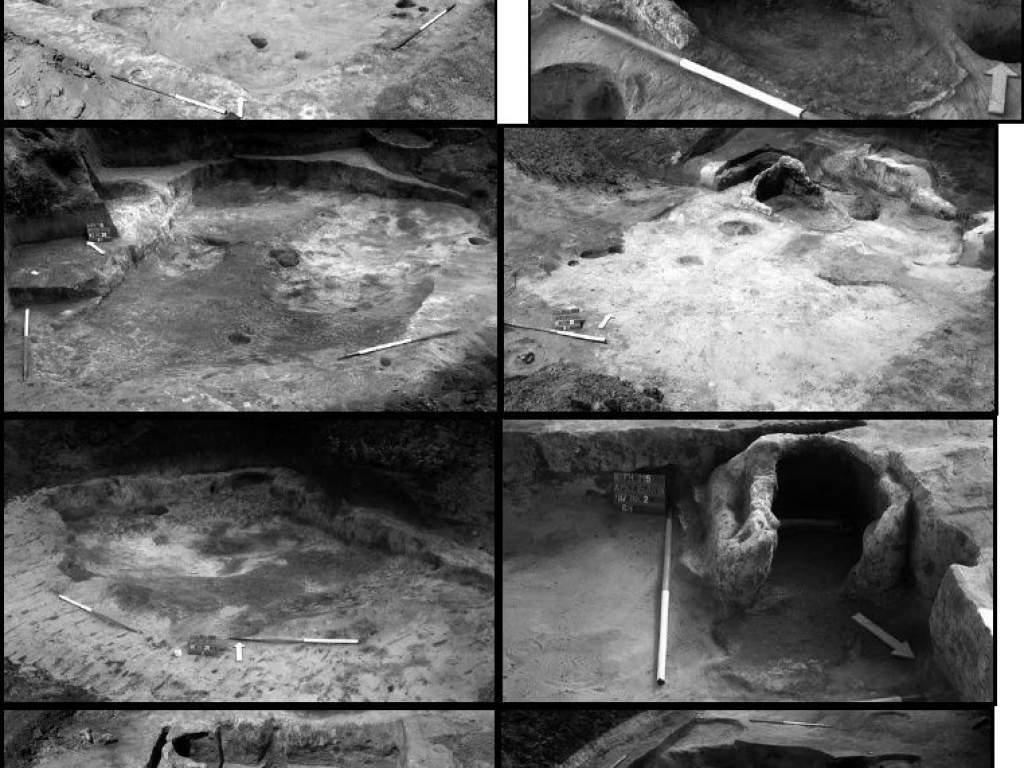 Új régészeti tanulmánykötet Bács-Kiskun megyéből