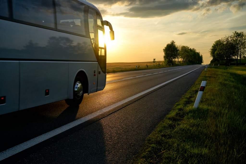 Hétfőn indul a nyári autóbusz-menetrend