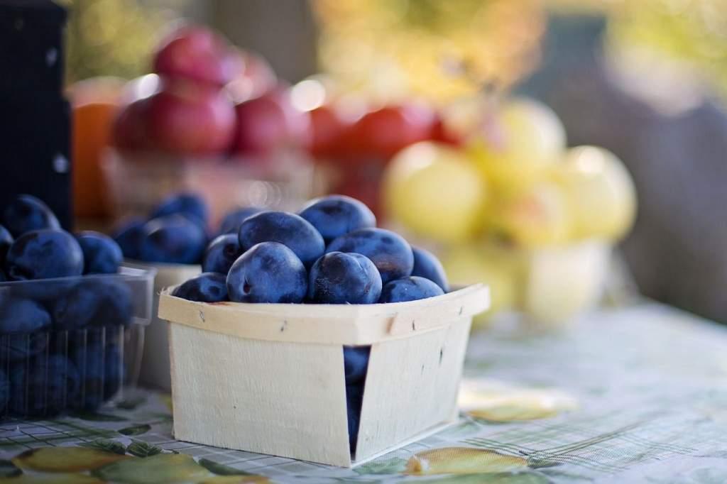 Rájár a rúd a gyümölcstermesztőkre