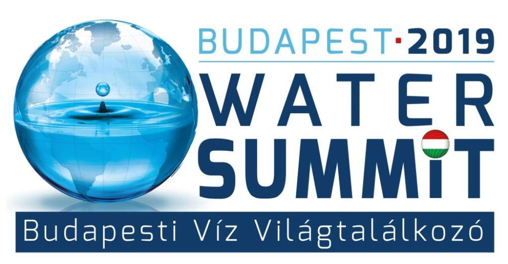 Új irány: digitális vízgazdálkodás