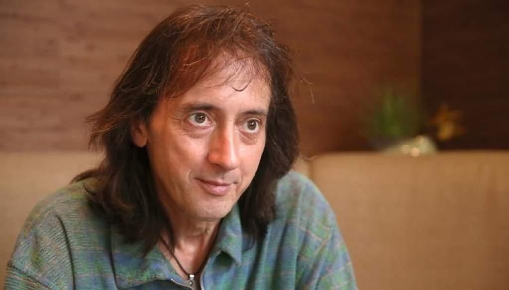 Elhunyt az Irigy Hónaljmirigy gitárosa