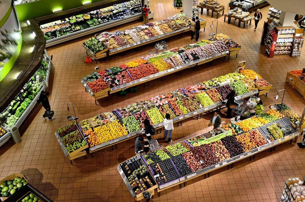 Szigorúbb büntetést kaphatnak az élelmiszerhamisítók