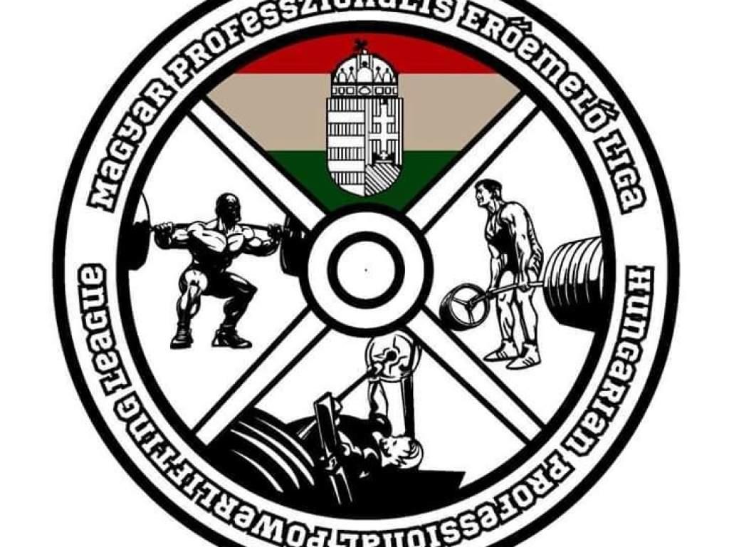 Magyar Professzionális Erőemelő Liga Kupát tartanak Kiskunfélegyházán