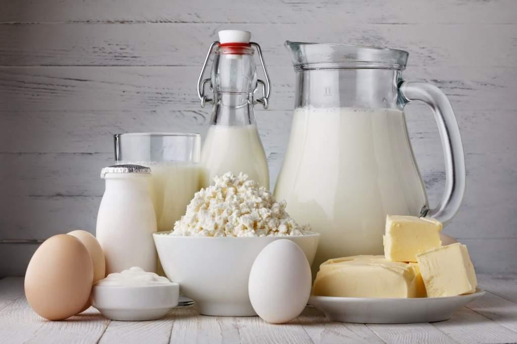 Drágulhat a nyerstej és a tejtermékek ára