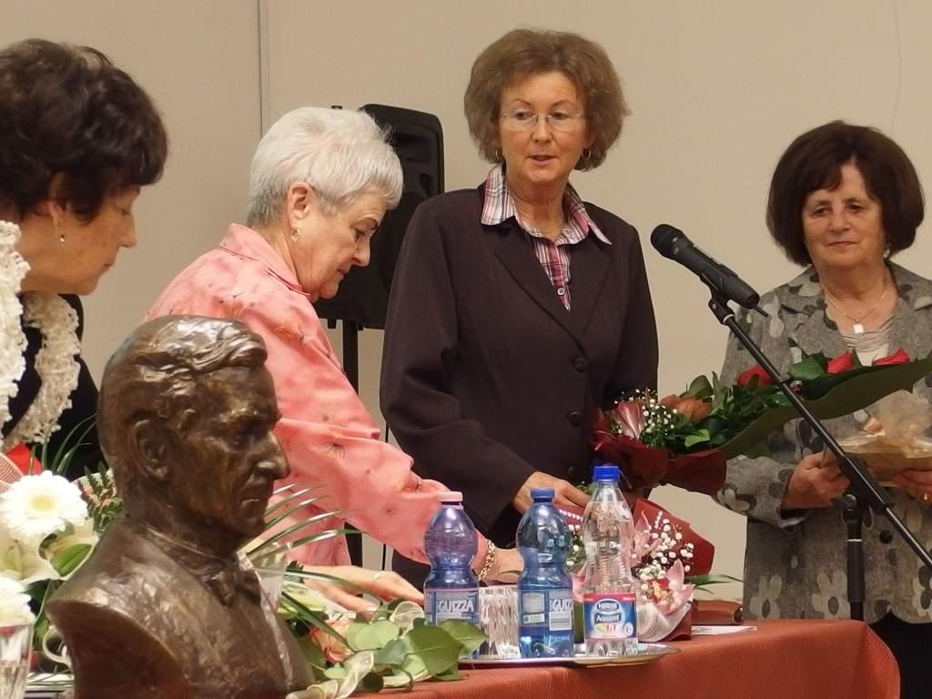 Tisztújító közgyűlést tartott a Móra Ferenc Közművelődési Egyesület