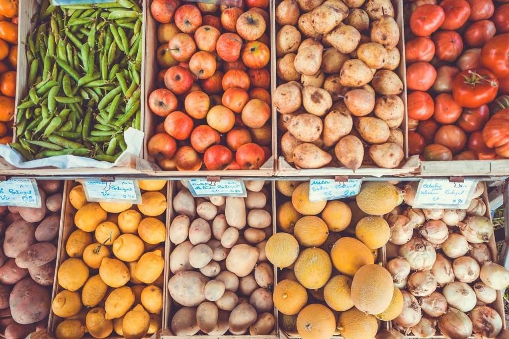 A tavalyihoz hasonló lehet az idei zöldségtermés
