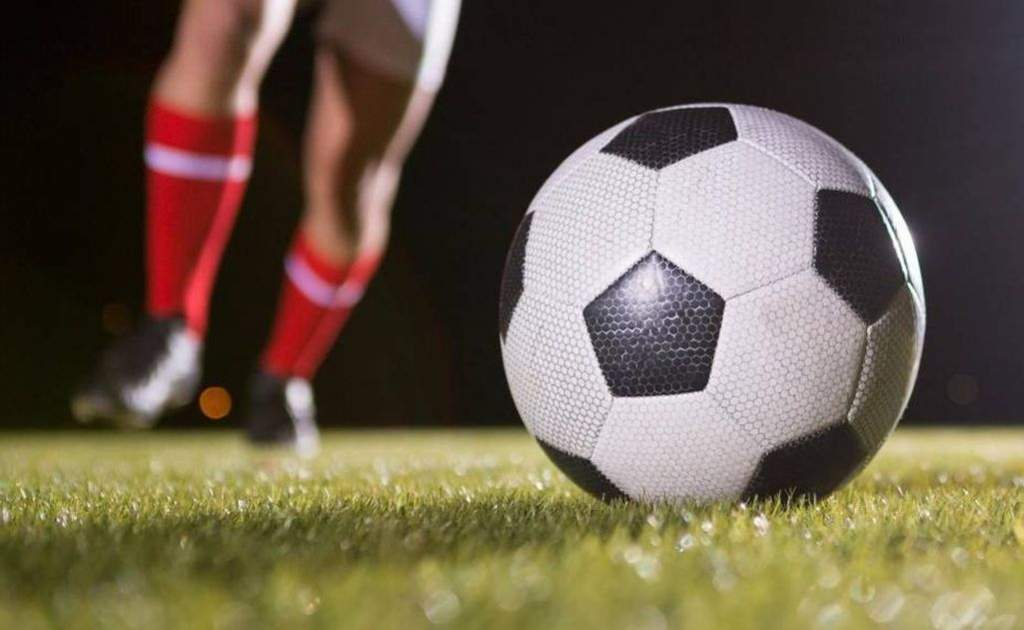 A megyei kupa második fordulójának párosítása