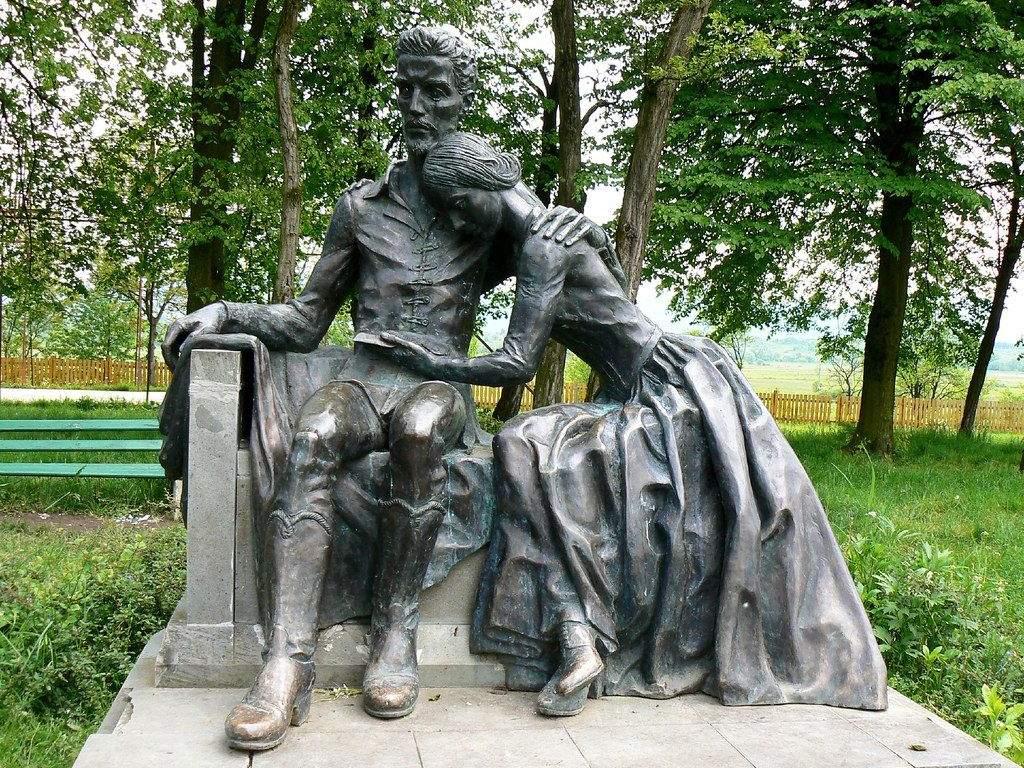 XXX. Koltói Petőfi-emlékünnep