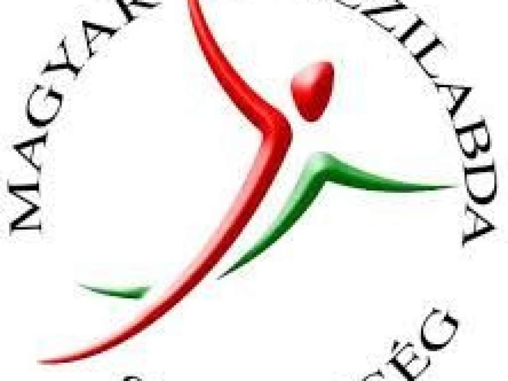 Szeptember 14-én kezdődik a kézilabda-bajnokság