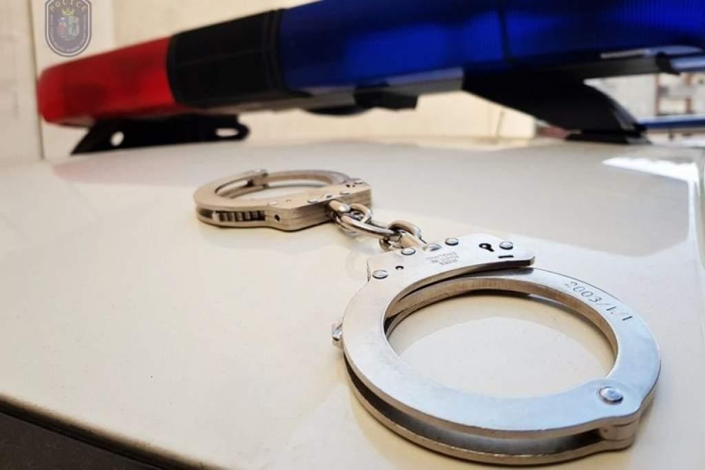 Gátéri szatírt kaptak el a rendőrök Félegyházán
