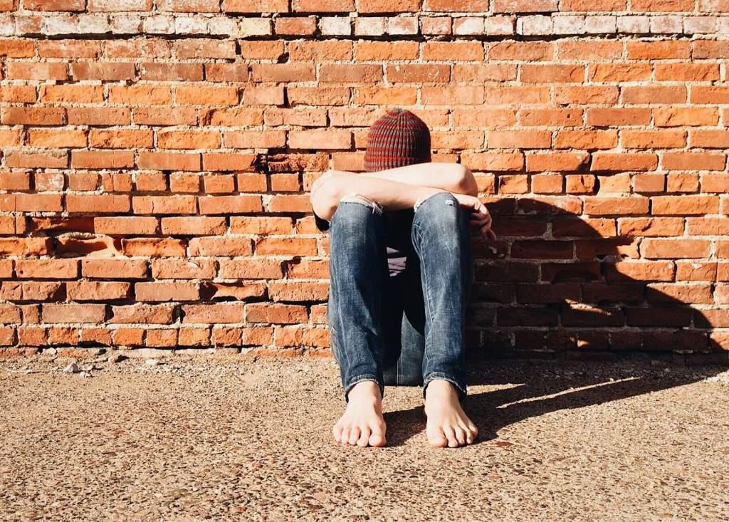 Négy tipp az iskolai zaklatás ellen