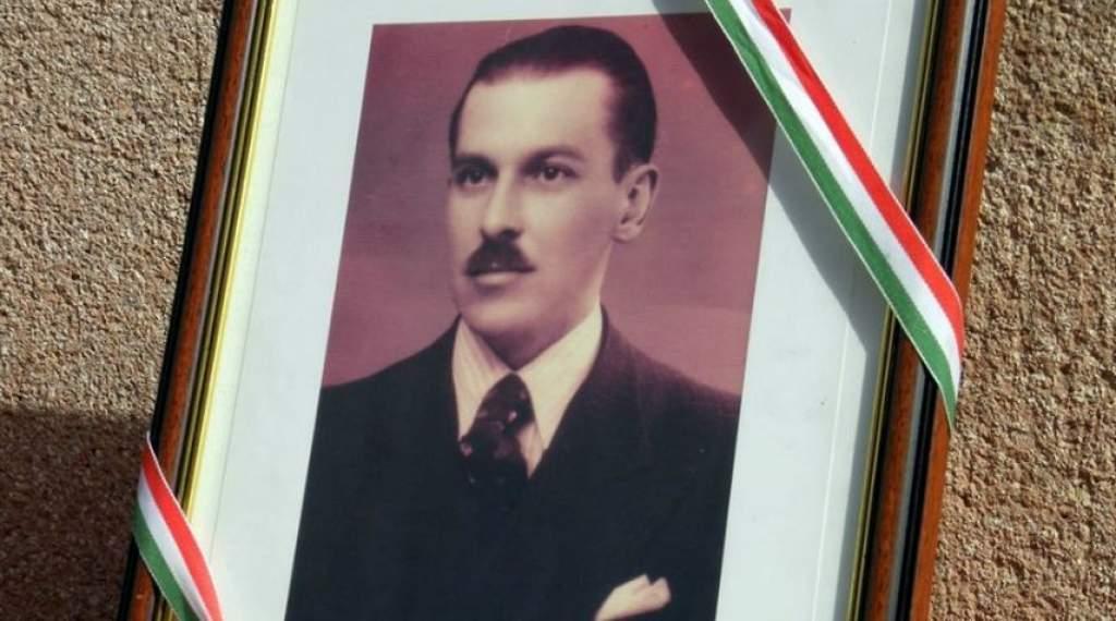 Dr. Szobonya Zoltán Megyei Emléknap