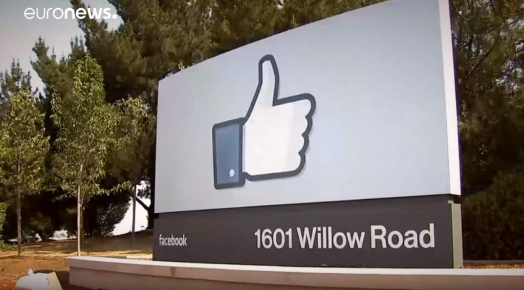 Átalakulhat a Facebook az Európai Bíróság döntése után