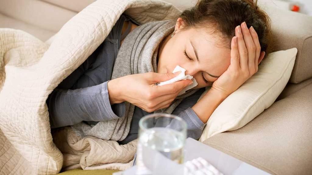 Előzzük meg a téli betegségeket!