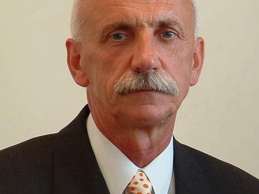 Bemutatkozik Lőrincz Tibor, a 7. számú választókörzet független jelöltje