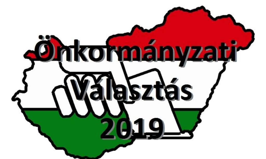 Önkormányzati választás 2019 – Kiskunfélegyháza
