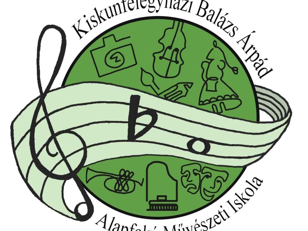 Hangverseny Balázs Árpád tiszteletére