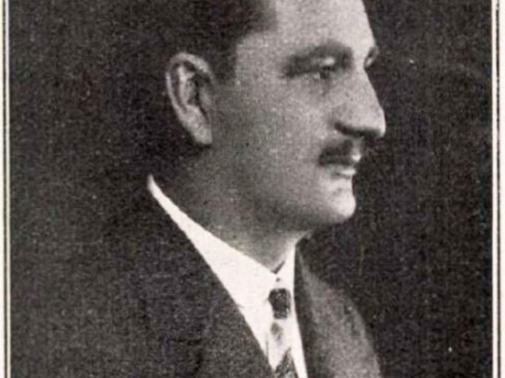 Titkok a levéltárból – A polgármester párbaja 1930-ban