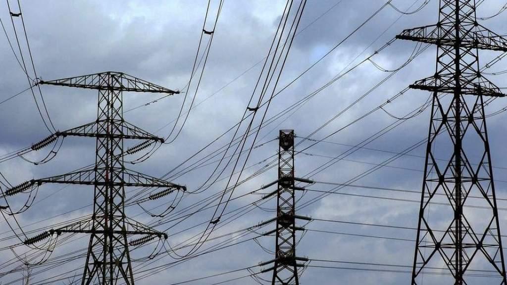 Novemberi áramszünetek