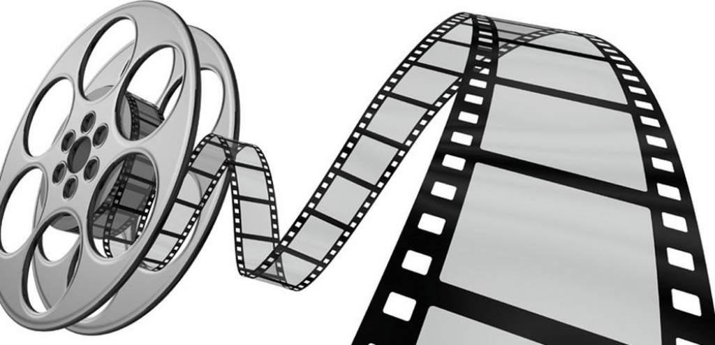 XIX. Lakiteleki Filmszemle – döntött az előzsűri
