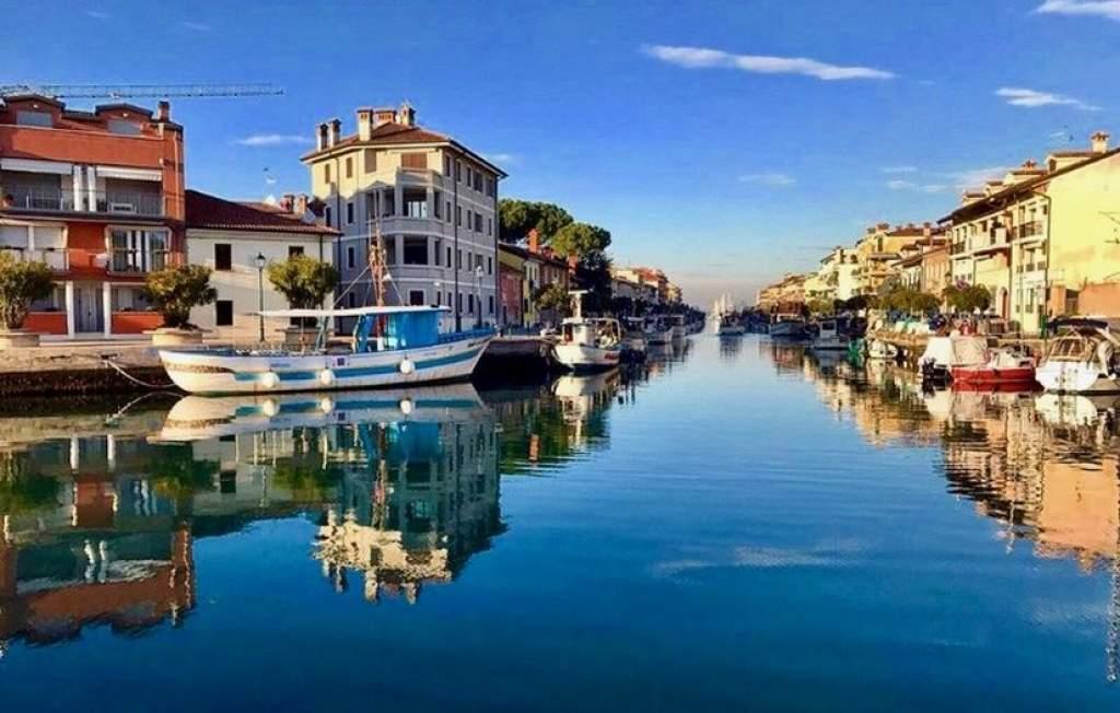 Egy kis Itália