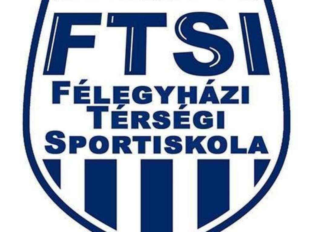 """Nyolcadik helyen telelnek az FTSI U-14 """"B"""" labdarúgói"""