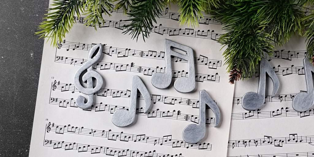 Karácsonyi énekek