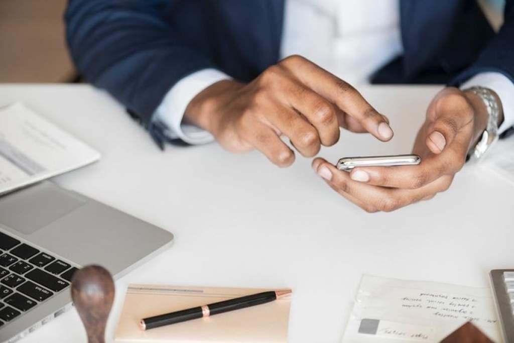 Öt dolog, ami idén átalakítja a bankolást