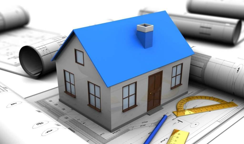 Új helyen az építésügyi hatóság