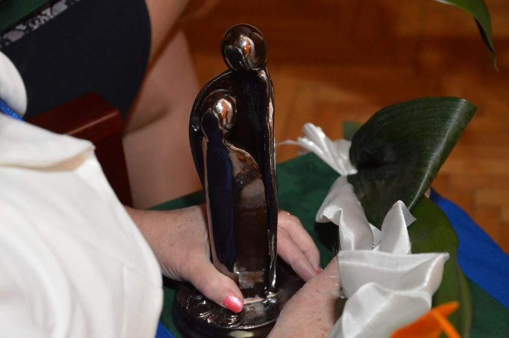 Idén is átadják az Oltalmazó kezek-díjat