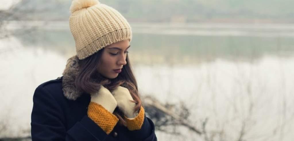 Téli depresszió - A fényhiány-betegség