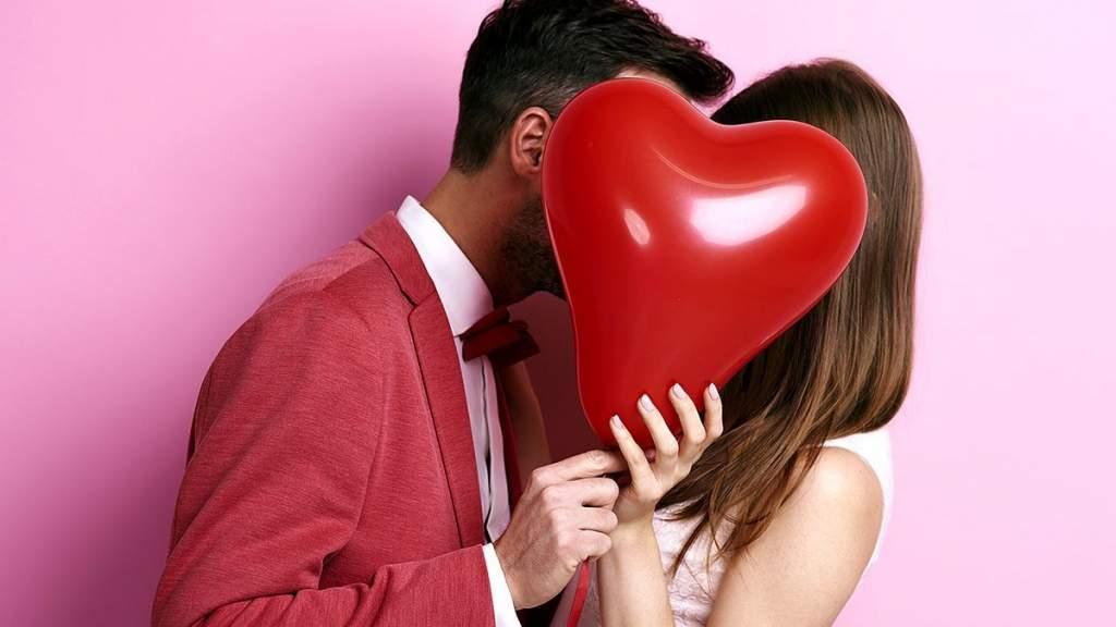 Szokásokból hagyomány: Bálint-nap, Valentin-nap?