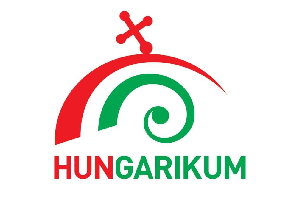 Elkezdődött a Hungarikum Vetélkedő második fordulója