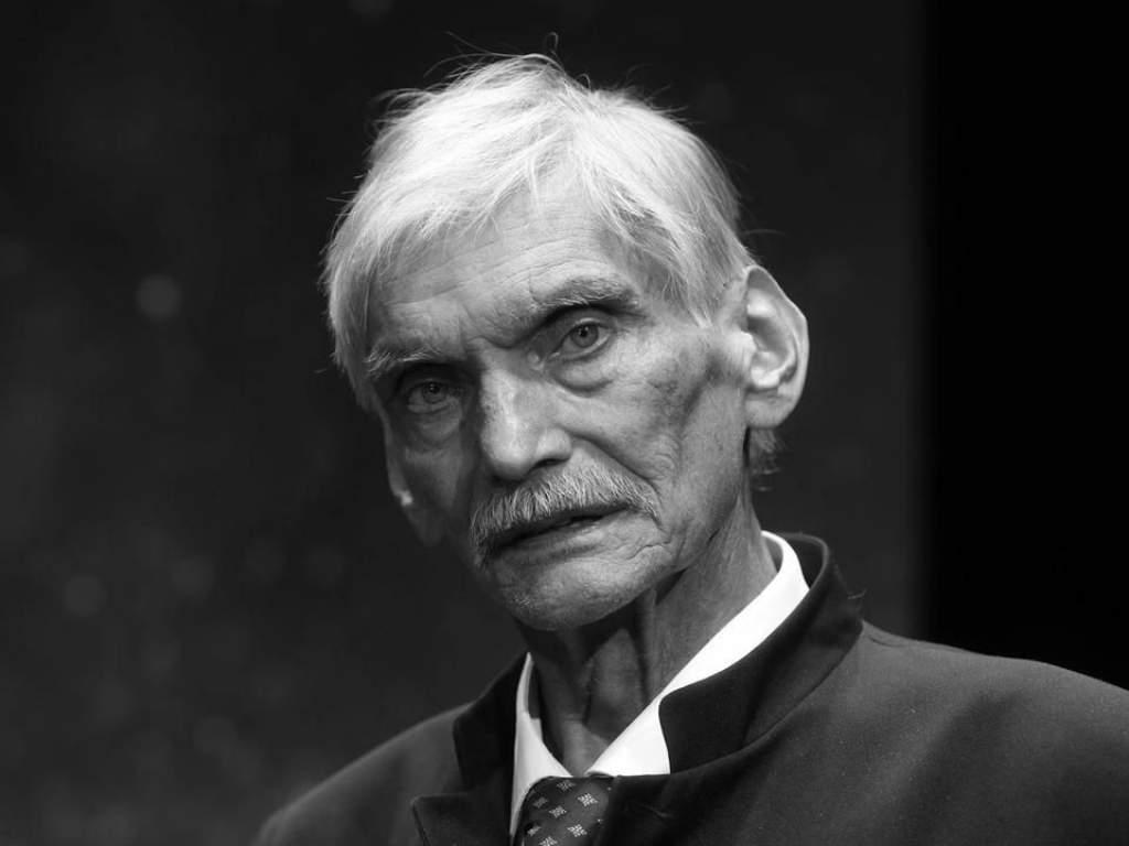 Elhunyt a kenuslegenda, Wichmann Tamás