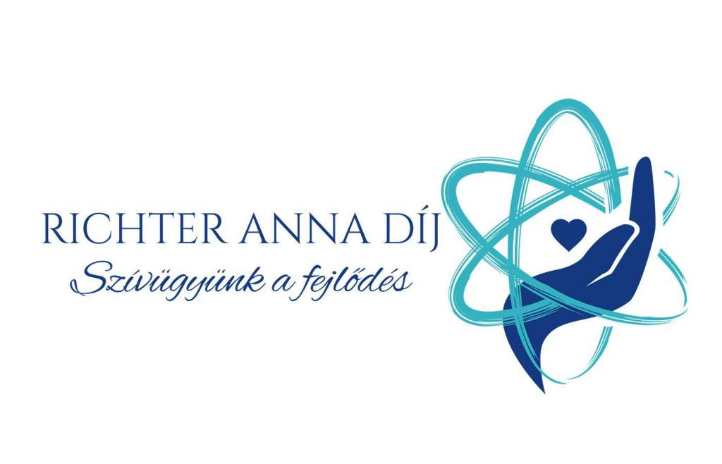 Richter Anna-díjra pályázik a Bács-Kiskun Megyei Oktatókórház